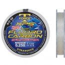 Trabucco T-Force Xps Fluorocarbon Saltwater 2013 50 m 0,145 mm előkezsinór