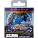 Trabucco T-Force Xps Fluorocarbon Saltwater 2013 50 m 0,25 mm előkezsinór