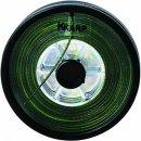 K-Karp Dyna Tex Xtreme Soft 16 m 35 lb camo zöld előkezsinór