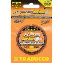 Trabucco T-Force Xps Super Soft Plus 150 m 0,25 mm zsinór
