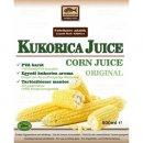 Kukorica Juice 500ml, karamell