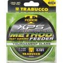 Trabucco T-Force Xps Method Feeder 150 m 0,25 mm zsinór