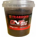 Trabucco Gnt Gb színezék - fekete - 100g