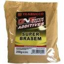 Trabucco Gnt Super Big aroma 250g