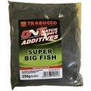 Trabucco Gnt Super Brasem Sweet aroma 250g