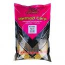 Top Mix Method Carp Méz-tigrismogyoró 1kg