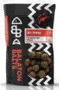 Balaton Baits by PIPSI P3 főzött bojli 24 mm 1000 g - Squid-Fish