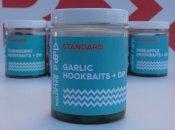 Balaton Baits csalizó bojli + dip 150 g 20*16 mm garlic