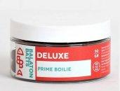 Balaton Baits Deluxe főzött csalizó bojli 10-12mm 50gg - Prime (Fűszer-Robin Red)