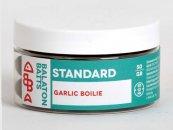 Balaton Baits paszta 350 g chili-krill