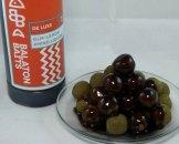 Balaton Baits Amino liquid 250 ml Citrom - Kagyló