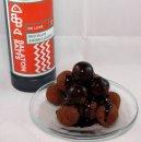 Balaton Baits amino liquid 250 ml vörös szilva