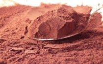 Balaton Baits vérliszt 0,5 kg
