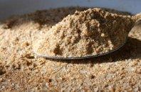 Balaton Baits sörélesztő 0,5 kg