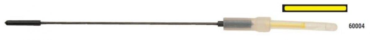 Exner 60004 Világítópatron tartós hosszú matchúszó antenna