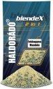 Haldorádó Blendex 2 In 1 etetőanyag 800g Fokhagyma + Mandula