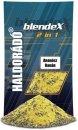 Haldorádó BlendeX 2 in 1 etetőanyag 800 g ananász + banán