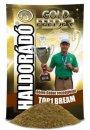 Haldorádó Gold feeder etetőanyag 1 kg Top1 Bream