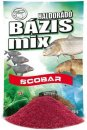 Haldorádó Bázis mix 2,5 kg paduc-márna