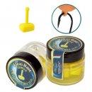 Flexi Bait univerzális méz 10db/csg
