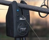 K-Krarp Drake Xtr Bite Alarm 9V Y kapásjelző