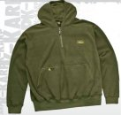 K-Karp Xtr Polar Fleece Tgl. M