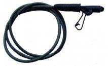 K-Karp Ready Safe Clip Flexi 10db, biztonsági kapocs-rugalmas