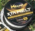 K-Karp Xtr-Melt Pva Refill 44mm 5m Pva, háló