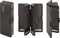 K-Karp K-Box Unit Box