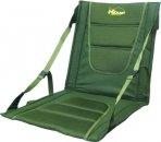 K-KARP IMAGE CHAIR, szék