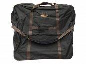 K-Karp Chair Bag, ágytáska
