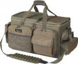 ** K-KARP XL DESK BAG, táska