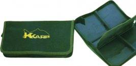 K-KARP FLOAT BAG, úszótartó táska