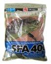 Marukyu SFA 400 Krill powder, attraktor