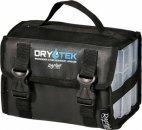 Rapture Drytek Bag Lure Box Organizer, táska