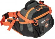 RAPTURE SFT PRO HIP PACK S, TÁSKA