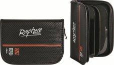 Rapture Get-On Pro Spoon & Spinner Wallet 3H, villantó tartó
