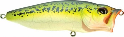 RAPTURE PRO LF POP 7g 6 cm BB, wobbler