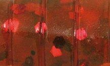 Rapture Ulc Hellgrammite 33mm/1g Brownie 8 db lágygumi csali