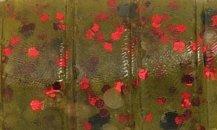 Rapture Ulc Dragonfly Nymph 42mm/1g Wtermelone Rf 8 db lágygumi csali