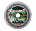 ** W.LEADER D.  RED*50 LB/10 MT