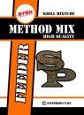 STÉG PRODUCT METHOD MIX KRILL MIXTURE 800 G