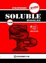 STÉG PRODUCT SOLUBLE BOILIE 24 MM EPER 1 KG