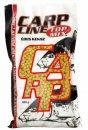 Top Mix Carp Line etető pellet 800 g édes keksz