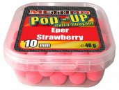 Top Mix method pop-up Mini bojli 10mm Eper
