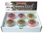 Top Mix Match wafters szett vegyes 6*7 g