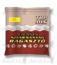 Top Mix eteto ragasztó 250 g - natúr