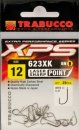 Trabucco Xps 623Xk 06 25db/csg horog