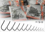 Trabucco Hisashi 10026 15 db 10 horog