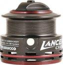 TRABUCCO LANCER CX-QUICK RELEASE 5500 orsó pótdob